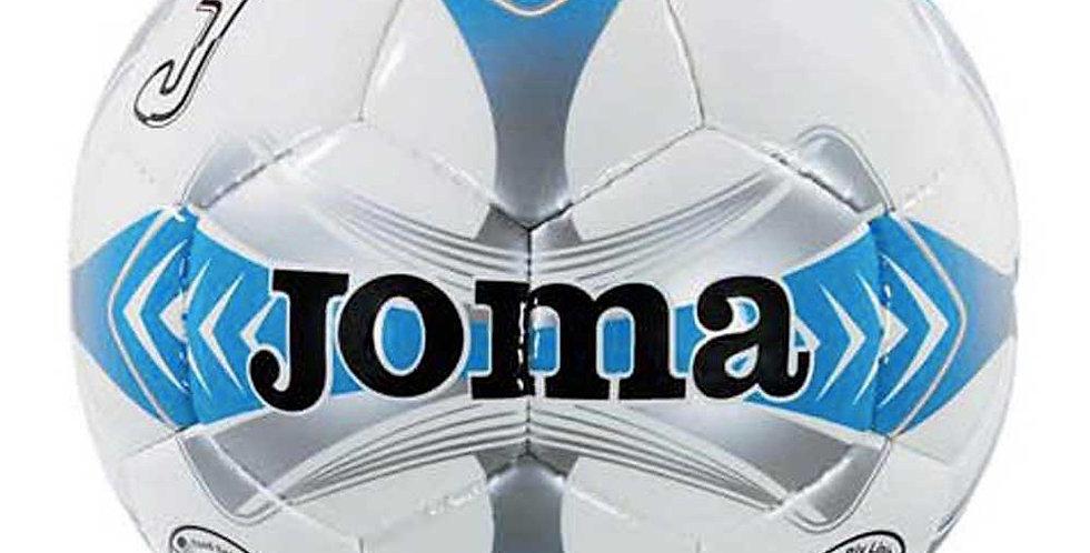 Balón Fútbol Joma Egeo 5