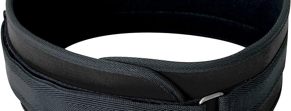 Cinturón Halterofilia Softee