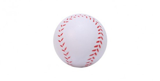 Pelota Béisbol Foam