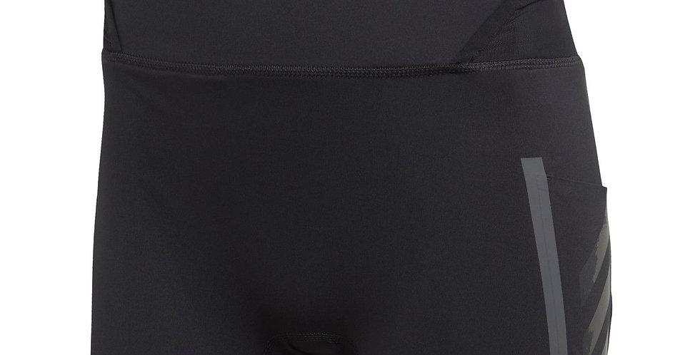 Pantalón Corto Adidas Terrex Agravic Parley