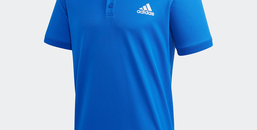 Polo Adidas Club Solid Tennis