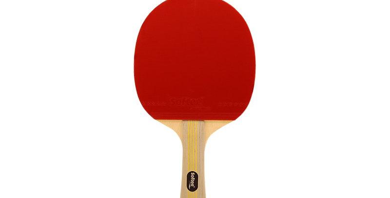 Raqueta Tenis de Mesa Softee P900 PRO