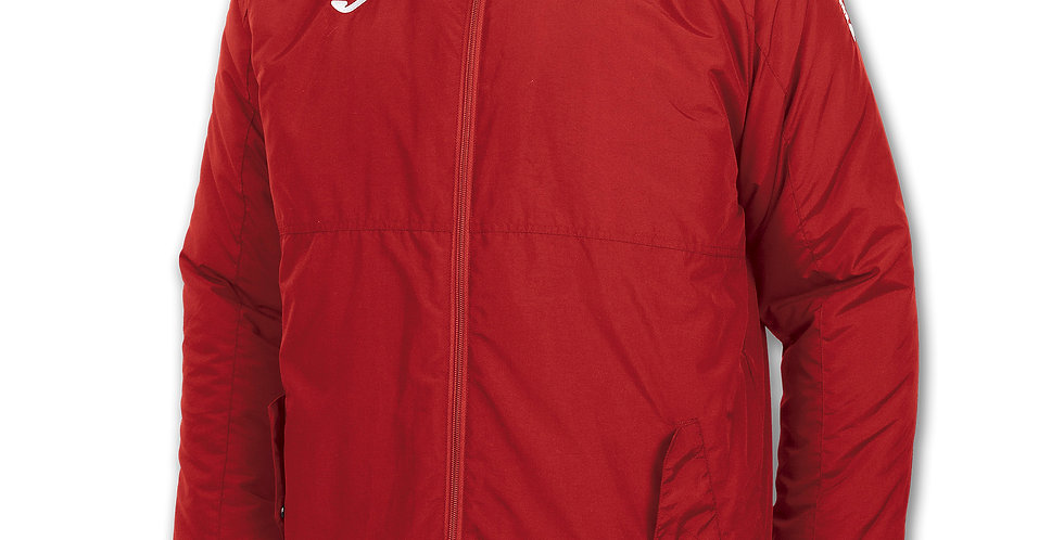 Anorak Joma Everest