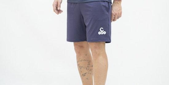 Pantalón Vibor-A Skin Pro