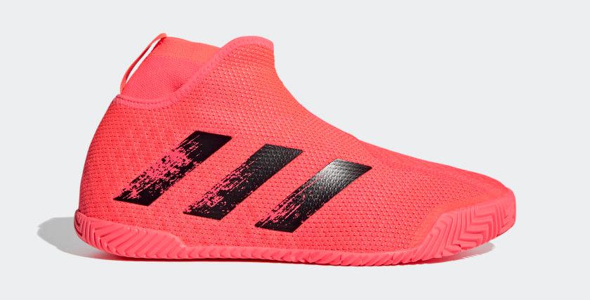 Zapatilla Adidas Stycon Laceless Tokyo