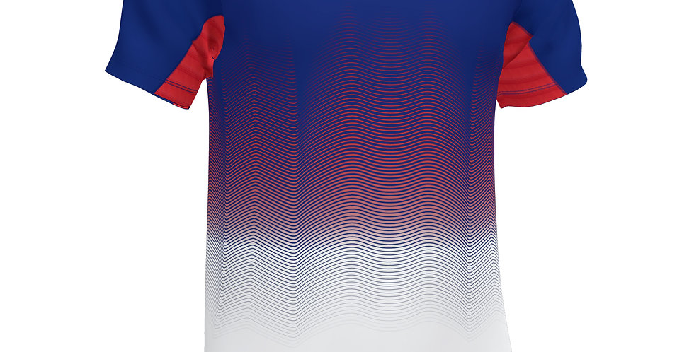 Camiseta Joma Elite VII