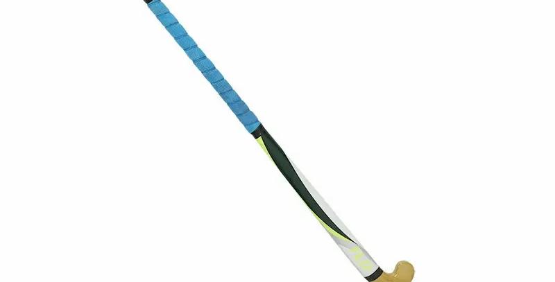 Stick Hockey Hierba Field
