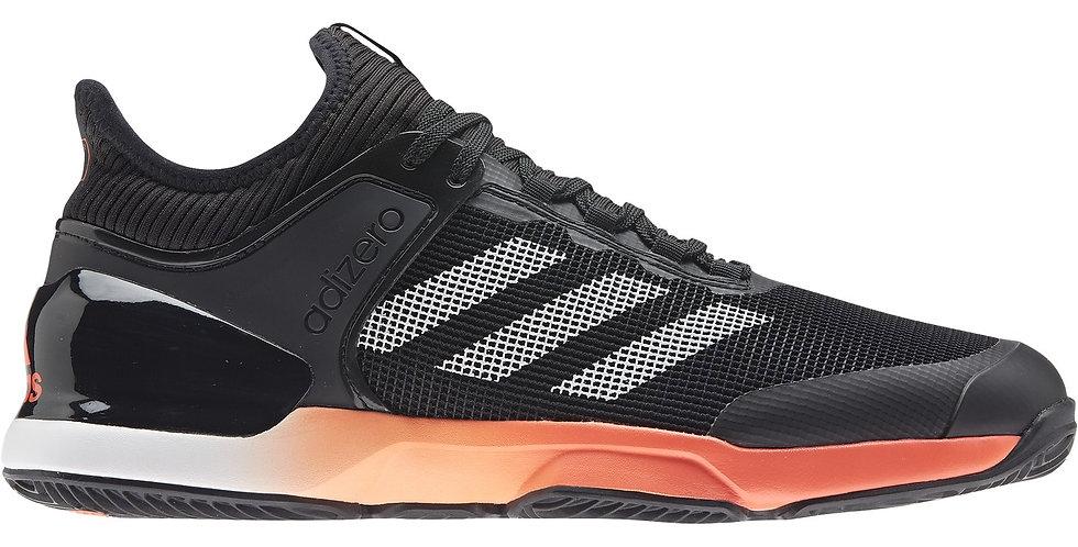 Zapatilla Adidas Adizero Ubersonic 2 Clay