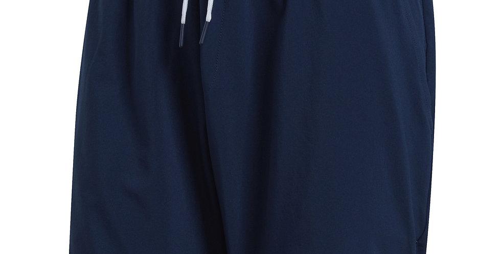 Pantalón Adidas Club Sw 7