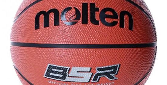 Balón Baloncesto Molten BR2