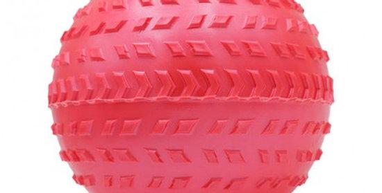 Pelota Tyre Pequeña
