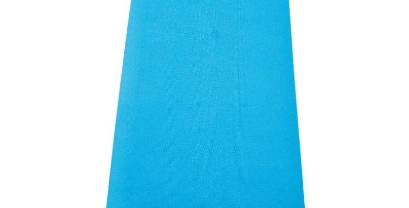 Colchoneta Yoga EVA