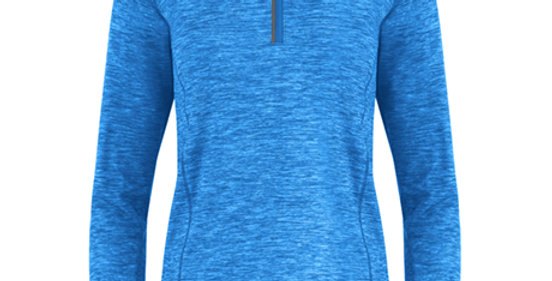 Sudadera Roly Melbourne Woman