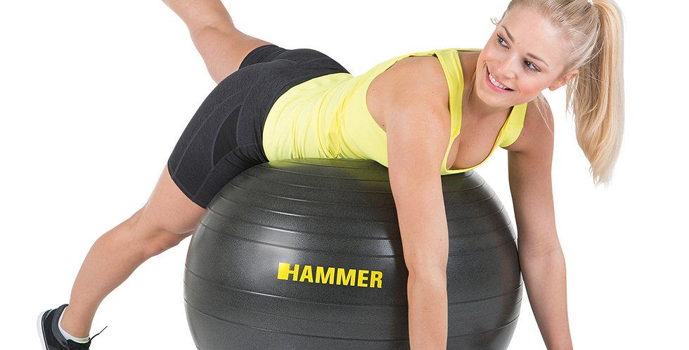 Fitball Hammer Gym 75Cm