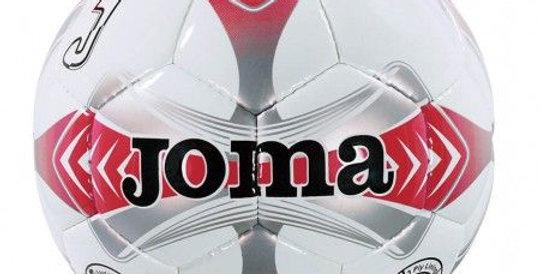 Balón Fútbol Joma Egeo 4