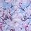 Thumbnail: Mascarilla Reutilizable Ecosostenible Magnolia