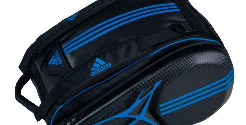 Paletero Adidas Adipower 1.9
