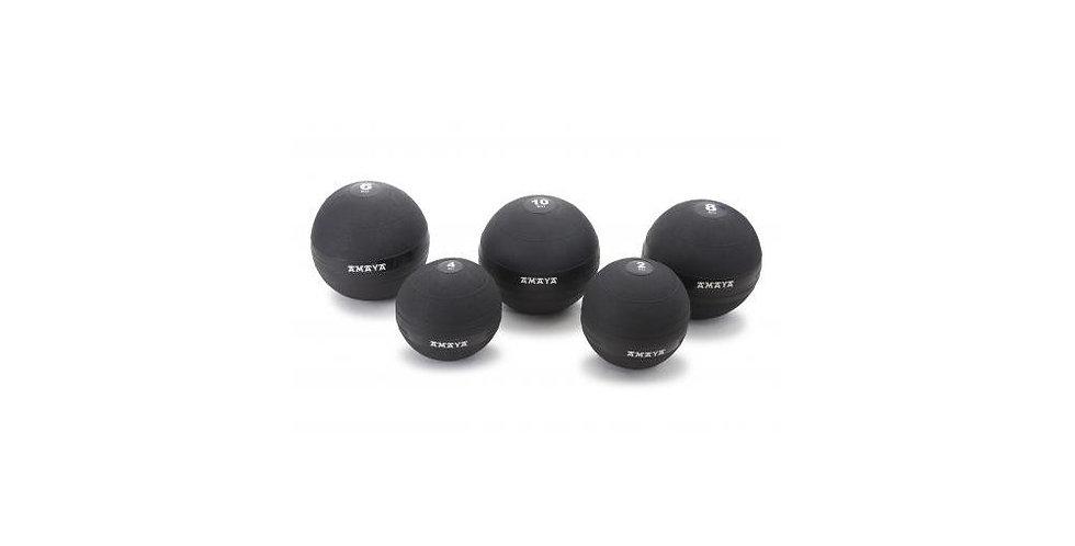 Balón Medicinal Slamball