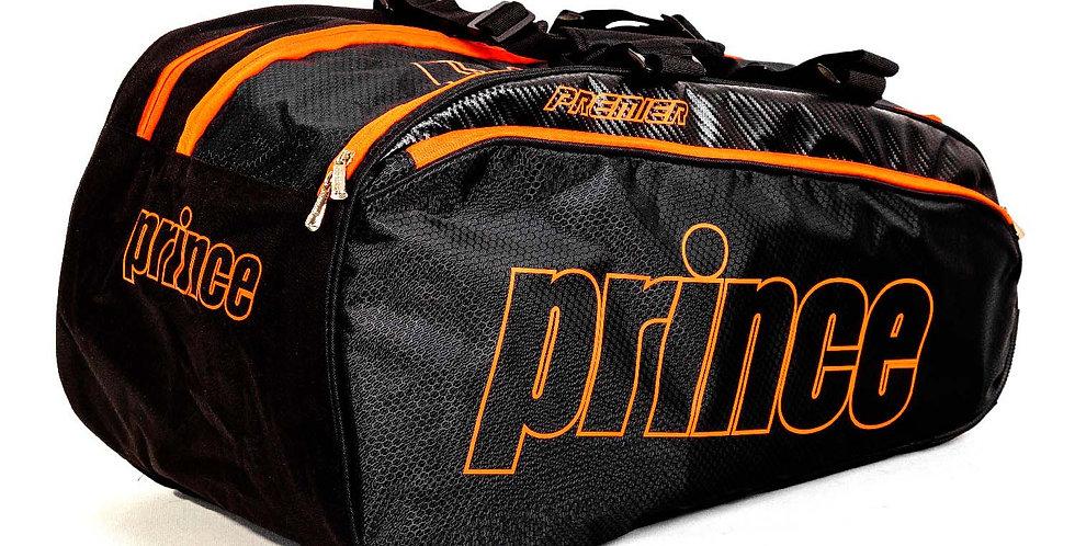Paletero Prince Premier  2020