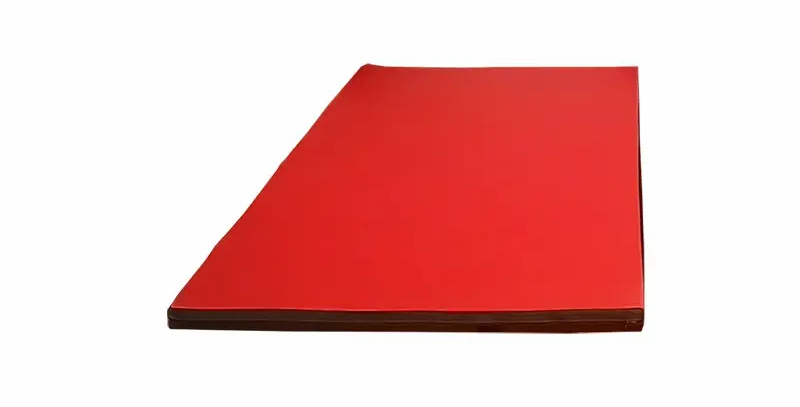 Colchoneta Bicolor