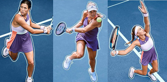 Adidas-Australian-Open-2020-WTA-collecti