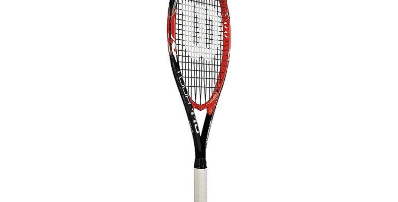 Raqueta Tenis Wilson Tour 110