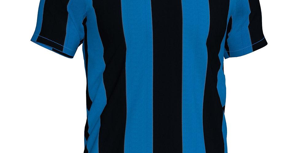 Camiseta Joma Inter