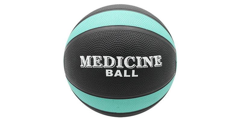 Balón Medicinal Softee New