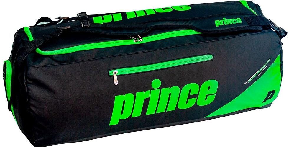 Bolsa Prince Premium Tournament L 2020