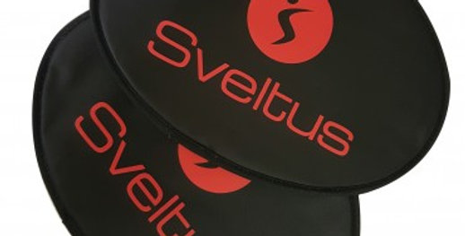 Discos Sveltus
