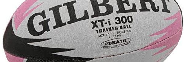 Balón Rubgy Gilbert Xt-i 300