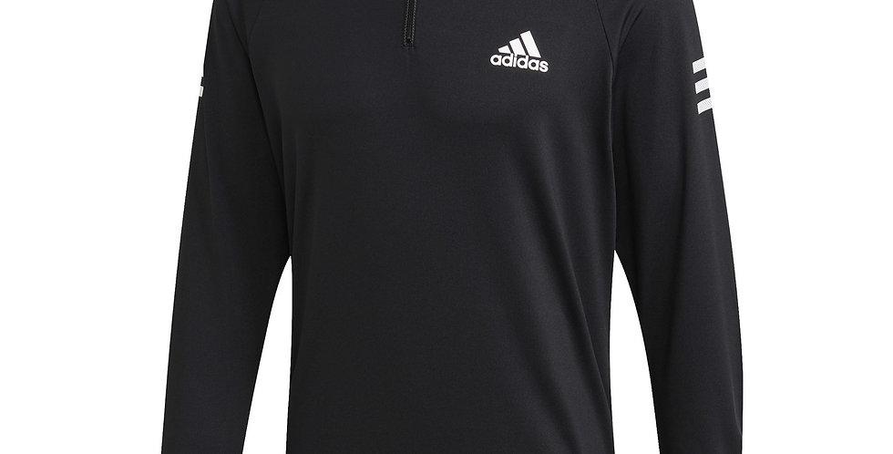 Sudadera Adidas Midlayer Club