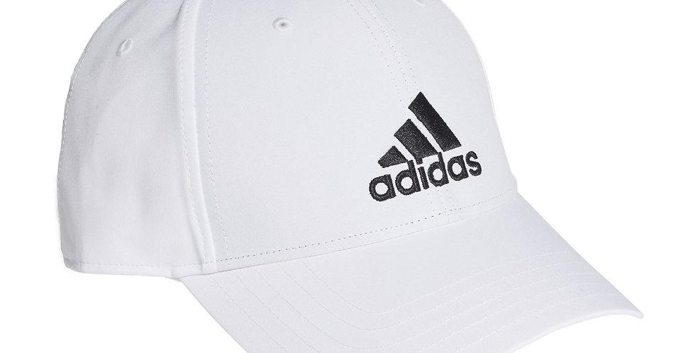 Gorra Adidas Baseball