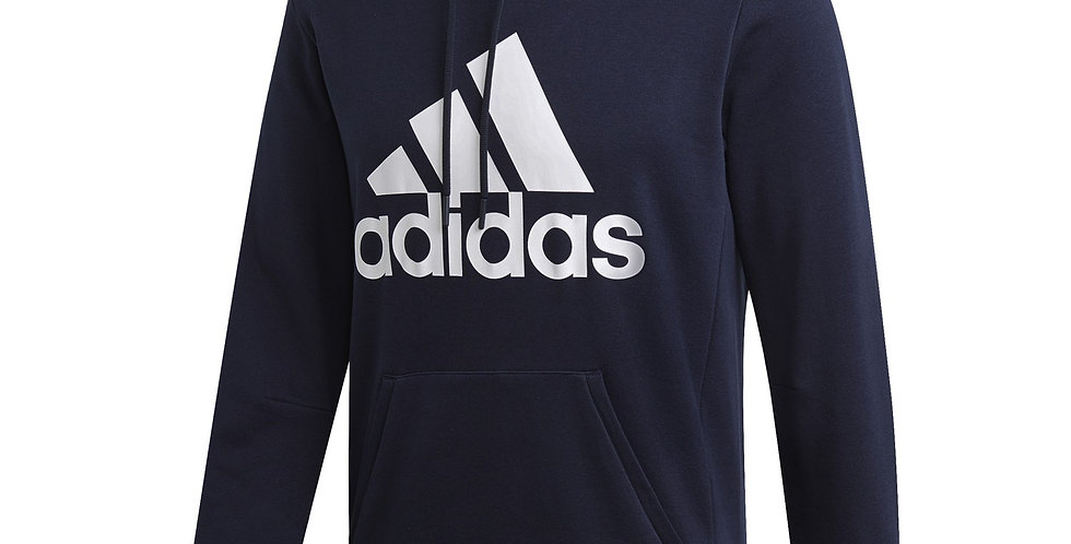 Sudadera con Capucha Adidas Must Haves Badge Of Sport
