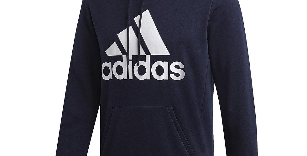 Sudadera con Capucha Adidas Must Haves Badge Of Sport