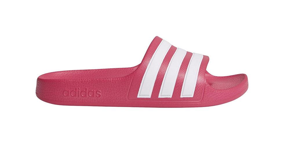 Chancla Adidas Adilette Aqua Kids