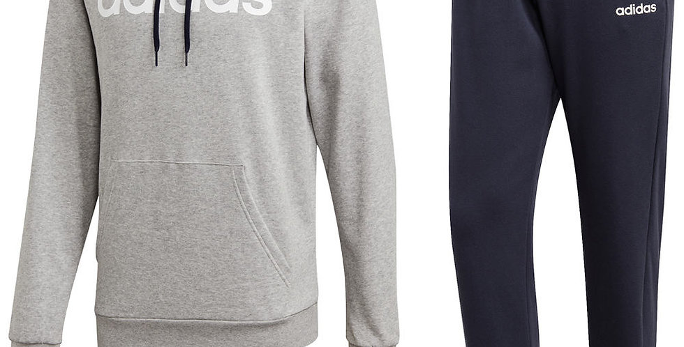 Chándal Adidas MTS Co Ho