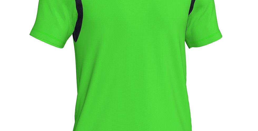 Camiseta Joma Championship V