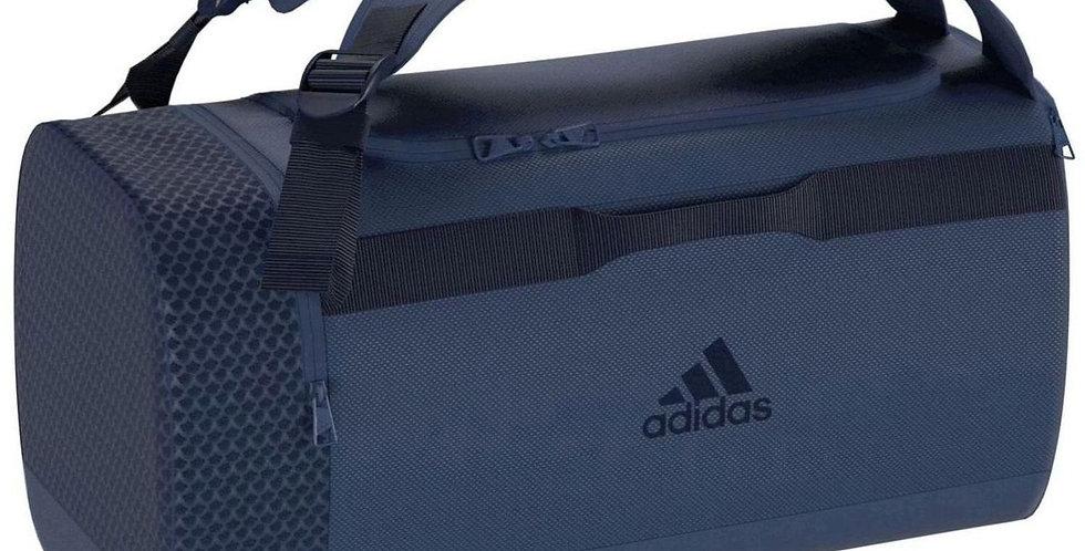 Bolsa Adidas 4 Athletes ID DU