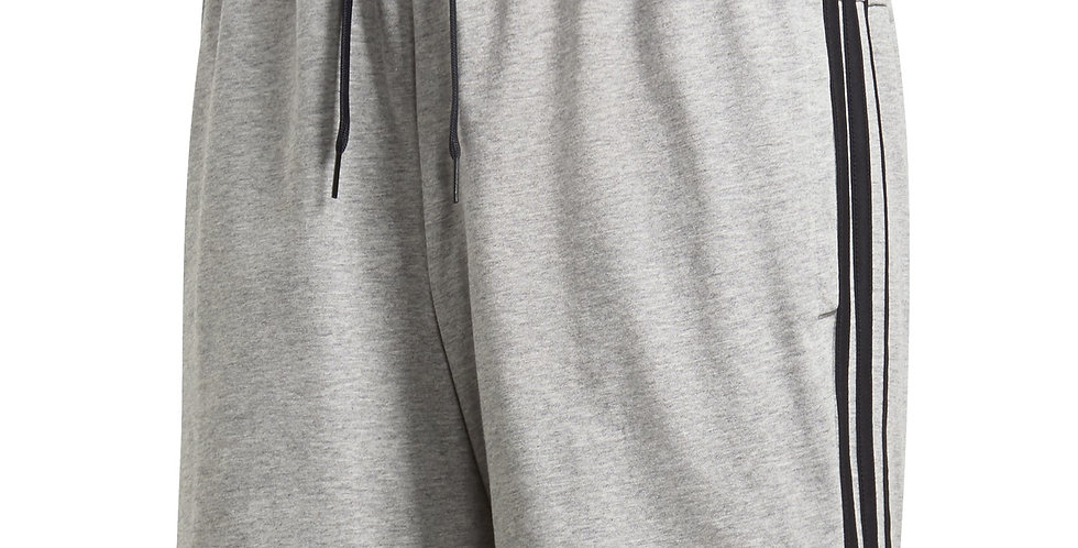 Pantalón Corto Adidas Essentials 3 Bandas