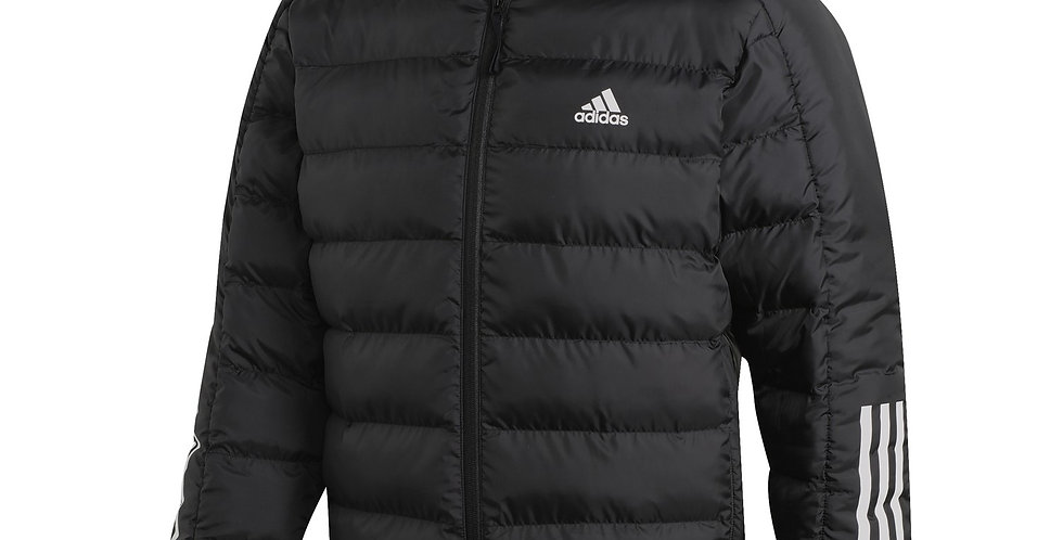 Chaqueta Adidas Itavic 3s 2.0