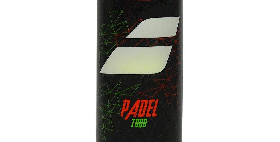 Bote Pelotas de Pádel Babolat Tour x3
