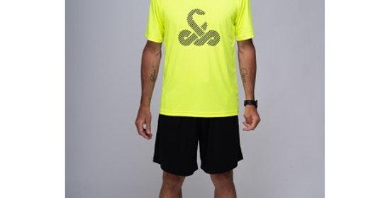 Camiseta Vibor-A Kait