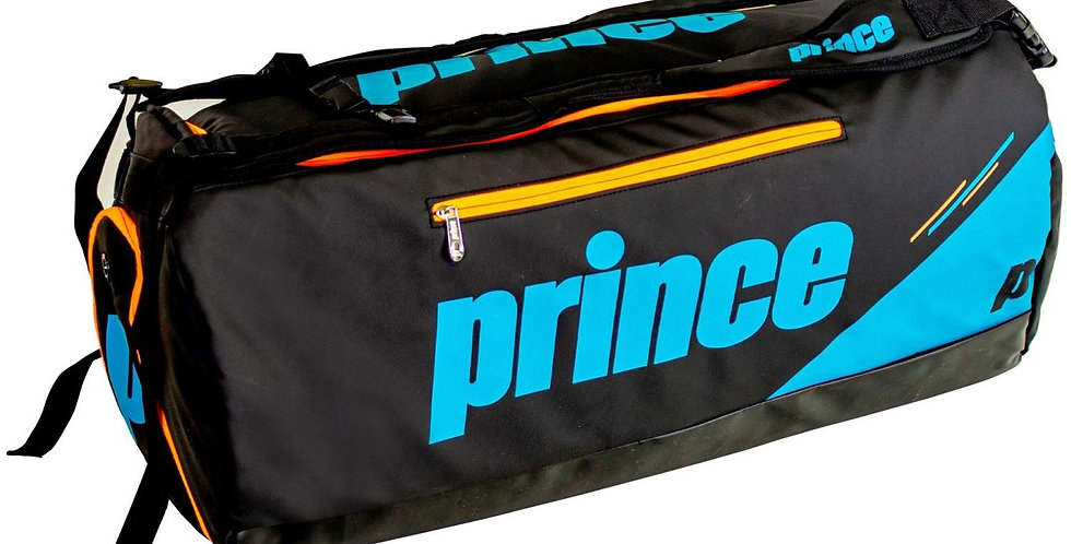 Bolsa Prince Premium Tournament M 2020