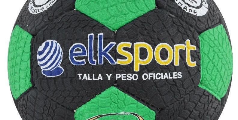Balón Fútbol Elk Nova Street
