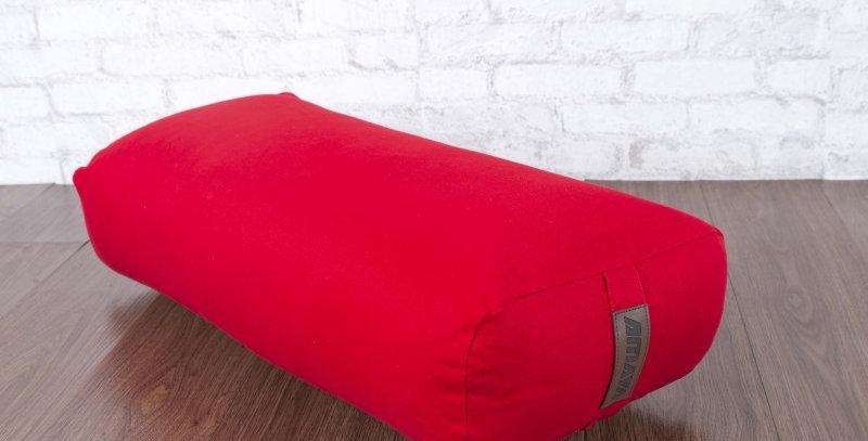 Bolster Yoga Rectangular