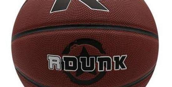 Balón Baloncesto Cuero Rox Dunk