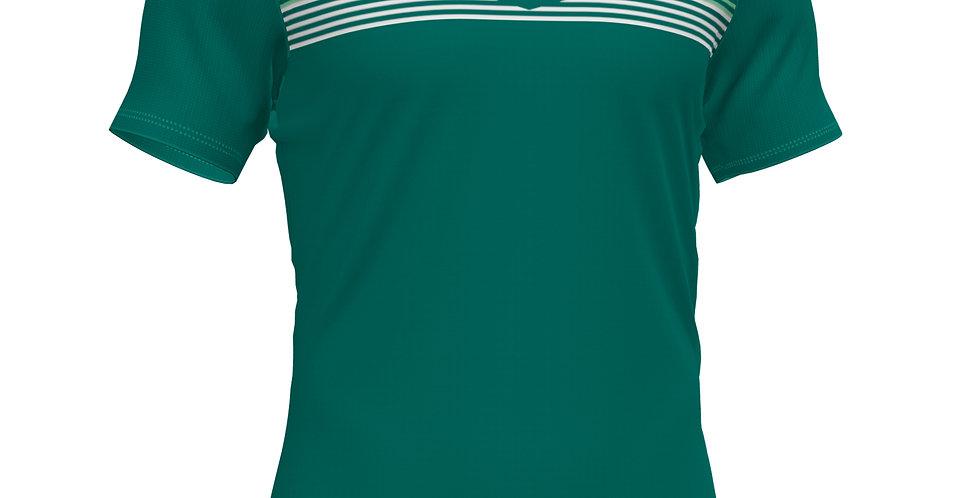 Camiseta Joma Open II