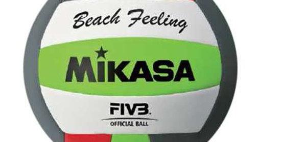 Balón Voleibol Mikasa VXS BFL