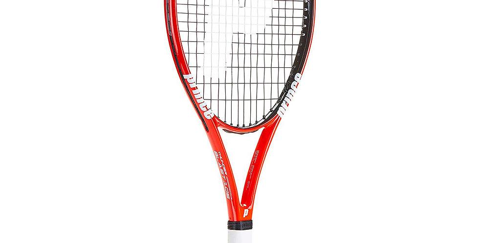 Raqueta Tenis Prince Thunder Blast 105